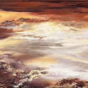 Carstens Fine Art and Studio