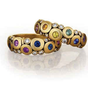 French Designer Jewelry
