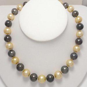 Romanov Fine Jewelry