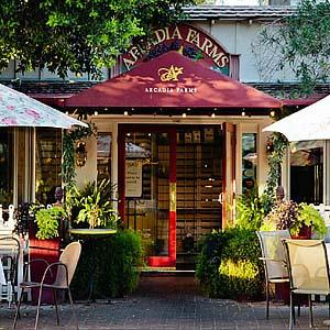 Restaurants   Scottsdale Arts District