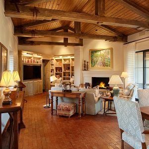 Hasbrook Interiors
