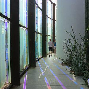 Scottsdale Museum of Contemporary Art - SMoCA